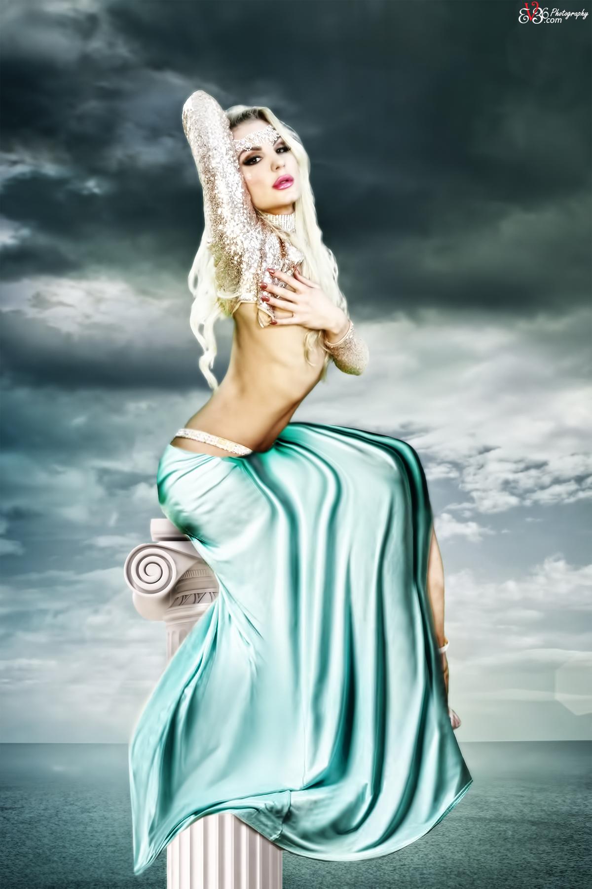http://ev36.com/share/Goddess-ev36.jpg