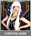 christinashaw