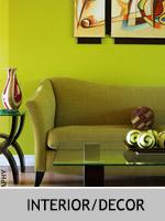 interior-and-decor