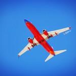 Plane-Day-Saturday-ev36