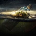 photoshop-photos-behind-the-scenes-surreal-eric-johansson-2