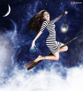 Enchanted-Broomstick-Witching-Hour
