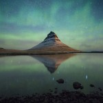 after-10-days-in-iceland-my-life-wont-be-the-same-ev36