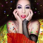 spotlight-model-Brooke-Contovasilis-ev36-photography