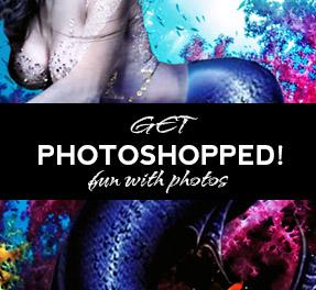 get-photoshopped-ev36