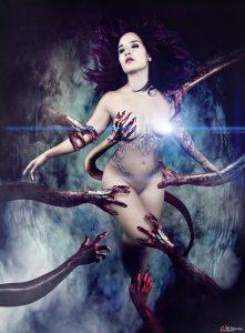 Creation-of-a-Goddess-ev36-censored