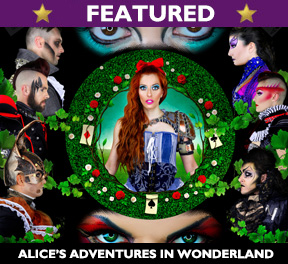 featured-ev36-Alices-Adventures-in-Wonderland-Red-Rock-Resort