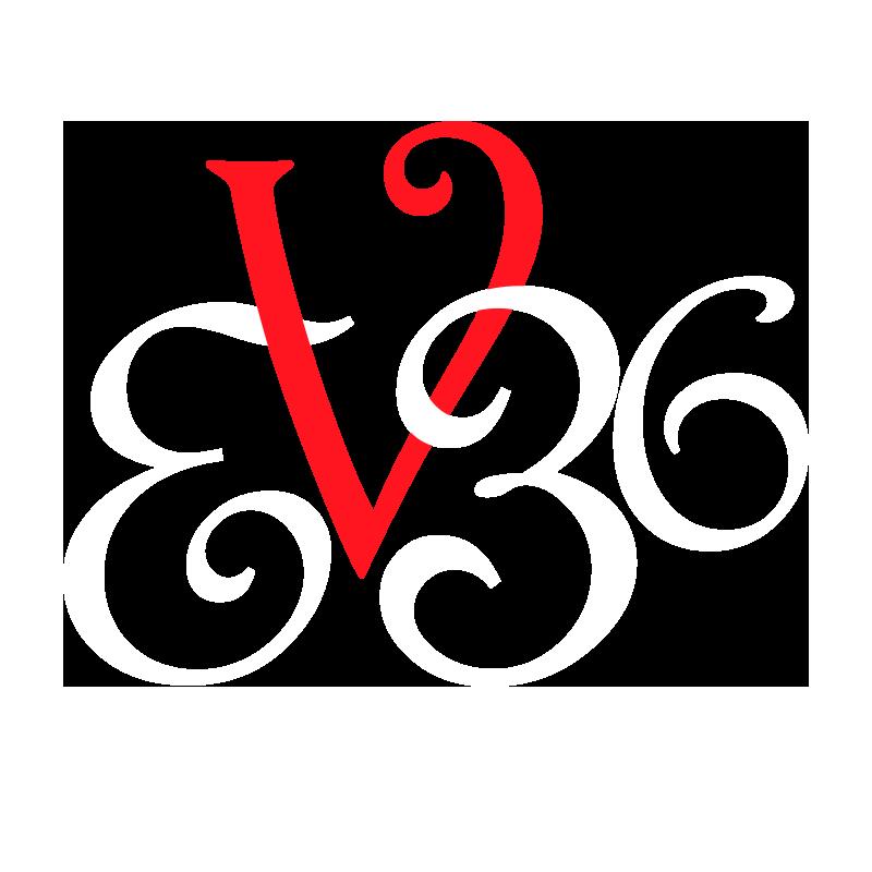 Ev36.com – Las Vegas NV