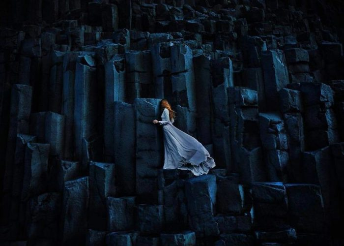 Fairytale-Like Photography around the World
