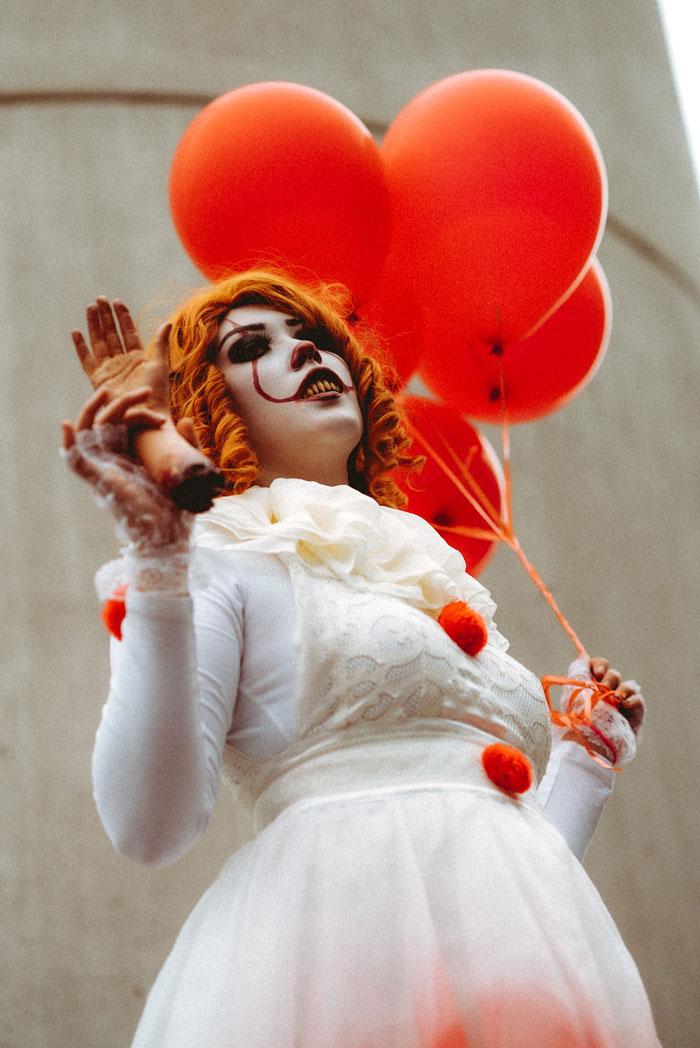 Comic Con NY Photo Blog